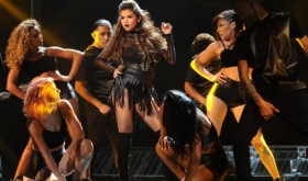 The X Factor 2013 Season 3 Spoilers - Selena Gomez