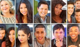 The X Factor 2013 Season 3 Spoilers - Top 10 Predictions