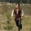 Once Upon a Time in Wonderland Season 1 Episode 8-5
