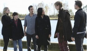 Once upon a time season 3 episode 10-2