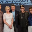Project Runway 2013 All Stars Spoilers - Week 7 Results