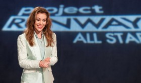Project Runway 2013 All Stars Spoilers - Week 8 Results