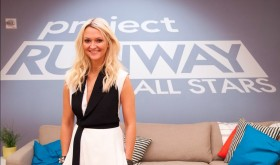 Project Runway All Stars 2013 Spoilers - Week 6 Results