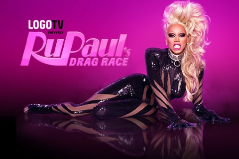 Waiting for Rupaul's Drag Race? Check Out Her New Single!