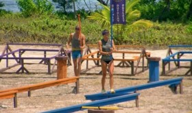 Survivor 2013 Spoilers - Preview Week 12