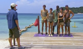 Survivor 2013 Spoilers - Preview Week 13
