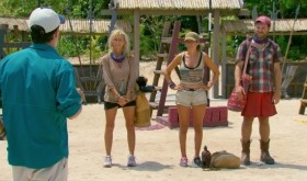 Survivor 2013 Spoilers - Week 12 Predictions