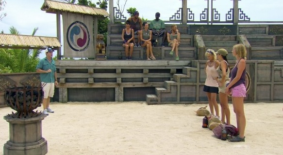 Survivor 2013 Spoilers: Week 13 Predictions – Who Goes Home Tonight?