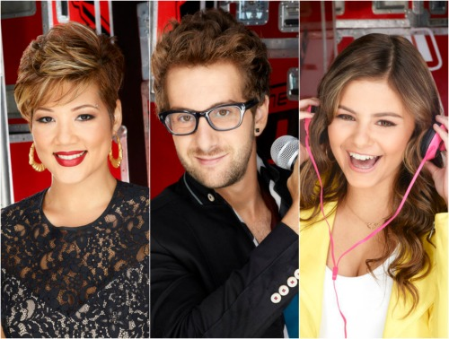 Who Won The Voice 2013 Season 5 Last Night?