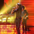 The X Factor 2013 Season 3 Spoilers - Enrique Iglesias