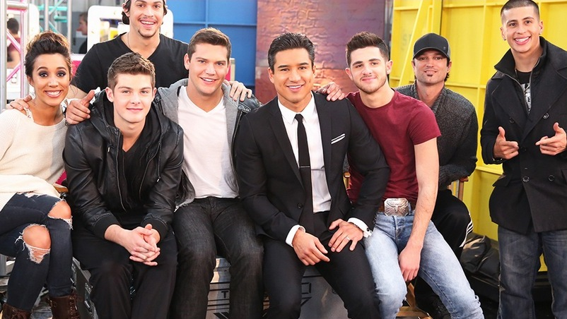 The X Factor 2013 Season 3 Predictions: Top 4 – Who Makes The Finale?