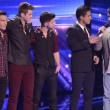 The X Factor 2013 Season 3 Spoilers - Top 4 Results