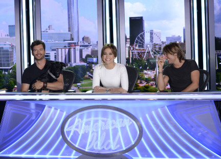 American Idol 2014 Spoilers: Week 3 Of Auditions Begin Tonight (VIDEO)