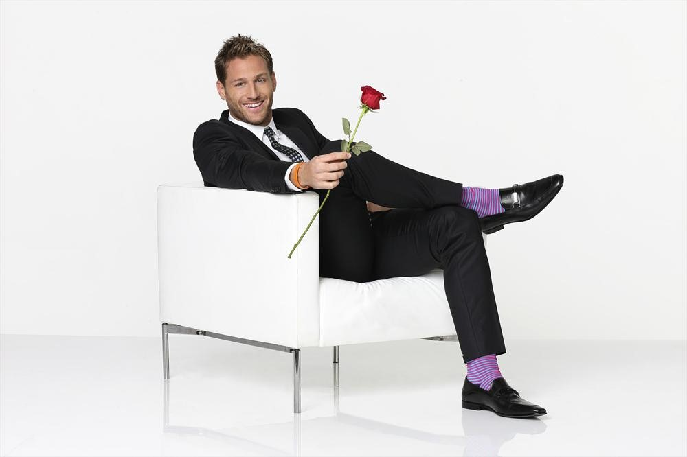 The Bachelor 2014 Spoilers: Final Four for Juan Pablo Revealed?