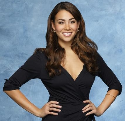 Who Was Eliminated On The Bachelor 2014 Last Night? Premiere