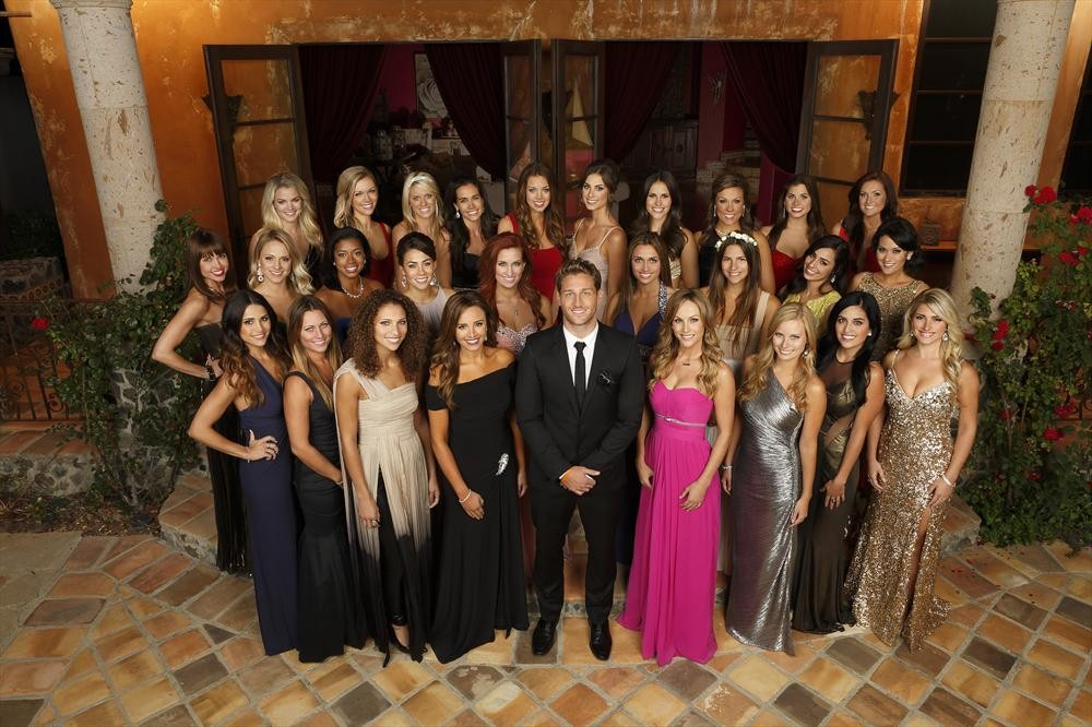 Who Was Eliminated On The Bachelor 2014 Last Night? Week 5