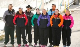 Biggest Loser 2014 Spoilers - Week 12 Results