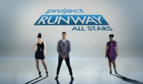 Project Runway 2014 All Stars Spoilers - Finale Predictions