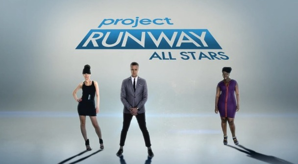 Project Runway 2014 All Stars Predictions: Finale – Who Wins Season 3?