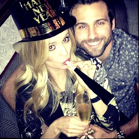 The Bachelor 2014 Spoilers - Emily Maynard Engaged