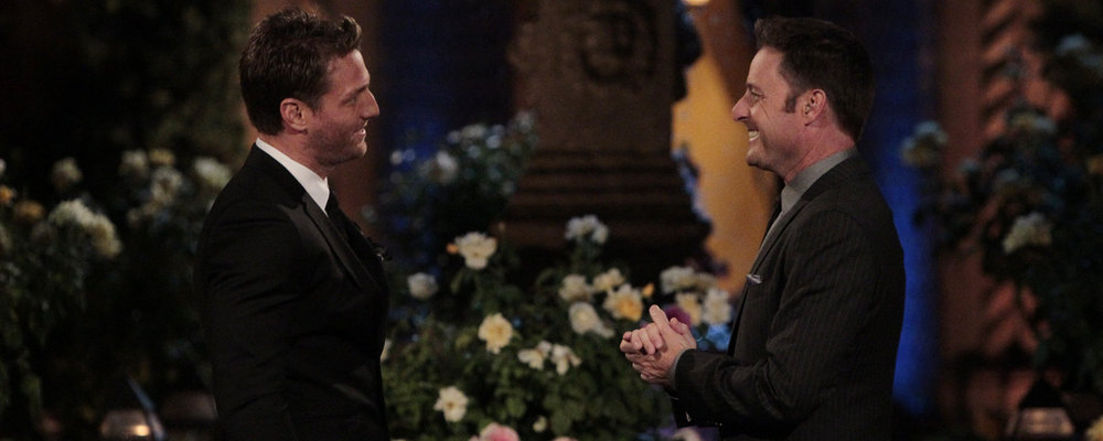 The Bachelor 2014 Spoilers: No Proposal From Juan Pablo?