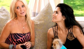 wap-real-housewives-of-beverly-hills-season-4-kim-catches-lisa-in-a-lie