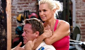 wap-real-housewives-of-beverly-hills-season-4-yolanda-almost-strangles-someone