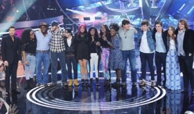 15-American-Idol-2014-Top-13-Finalists-2-480x270