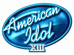 American Idol 2014 Live Recap: Top 15 Boys Perform (VIDEO)