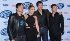 American Idol 2014 Spoilers - Season 13 Top 13 Preview