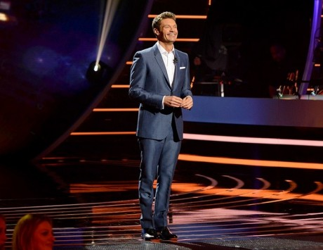 American Idol 2014 Spoilers - Top 13 Results