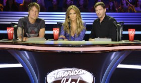 American Idol 2014 Spoilers - Top 15 Guys Results