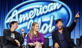 American Idol 2014 Top 31 Revealed