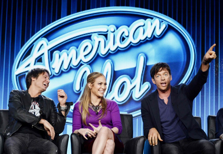 American Idol 2014 Live Recap: Top 30 Revealed (VIDEO)