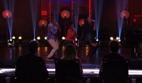 American-Idol-Hollywood-Week-2014-480x290