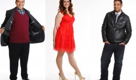Biggest Loser 2014 Spoilers - Finale Results