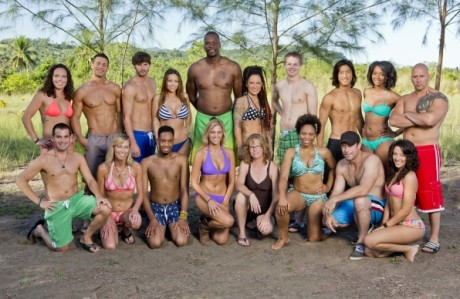 When Does Survivor Cagayan 2014 Start? Season 28
