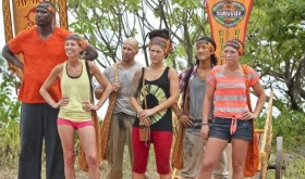 Survivor Cagayan 2014 Spoilers - Premiere Preview