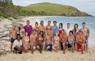 Survivor Game Changers 2017: Season 34 Reunion Special Recap