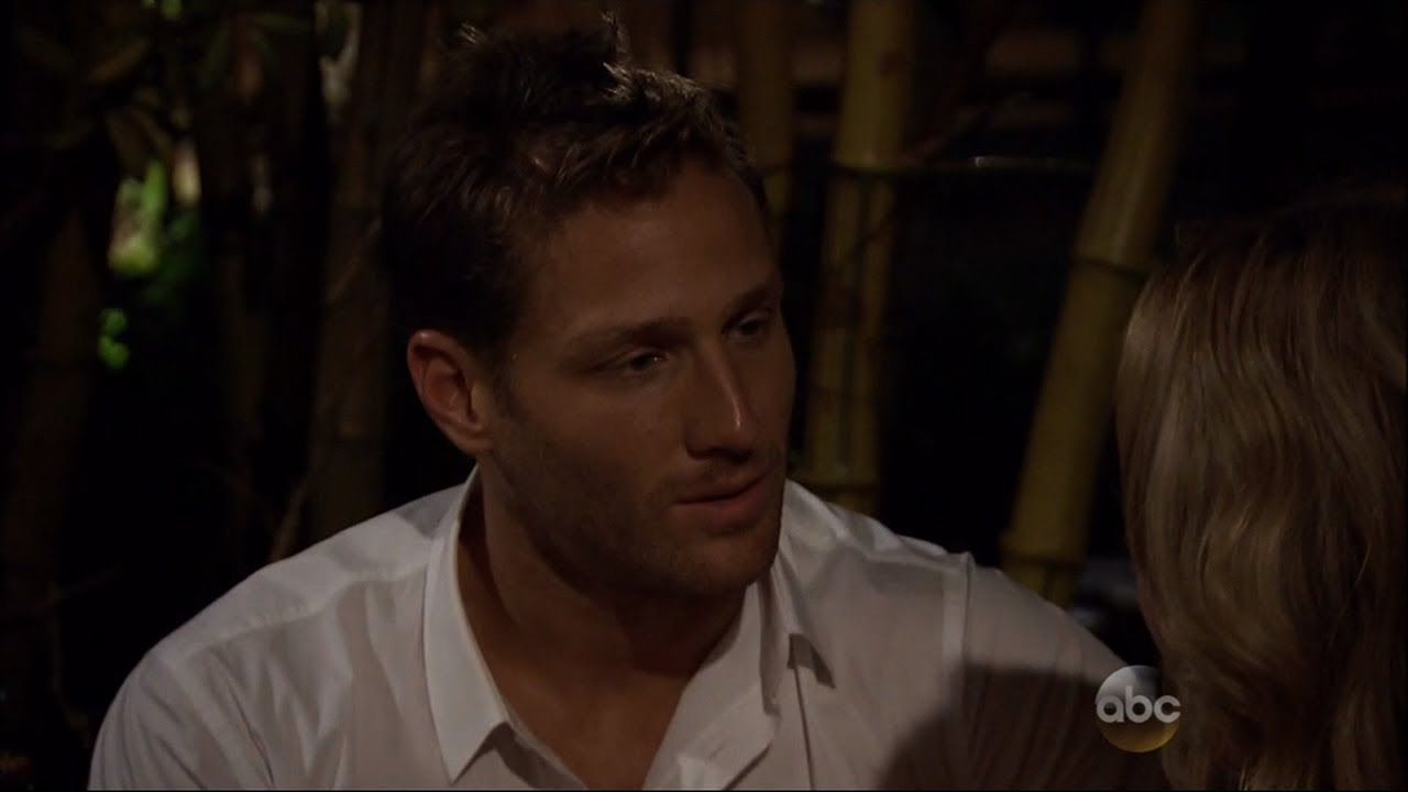 Tha Bachelor 2014 Spoilers – Week 5 Sneak Peek