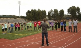 The Amazing Race All Stars 2014 Spoilers - Premiere