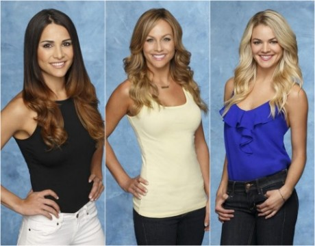 Who Got Eliminated On The Bachelor 2014 Tonight? Episode 9