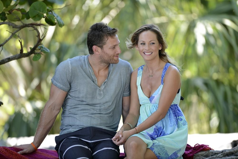 The Bachelor 2014 Spoilers: Week 7 Sneak Peek – Miami (VIDEO)