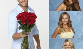 The Bachelor Juan Pablo 2014 Spoilers - Fanatasy Suite Dates