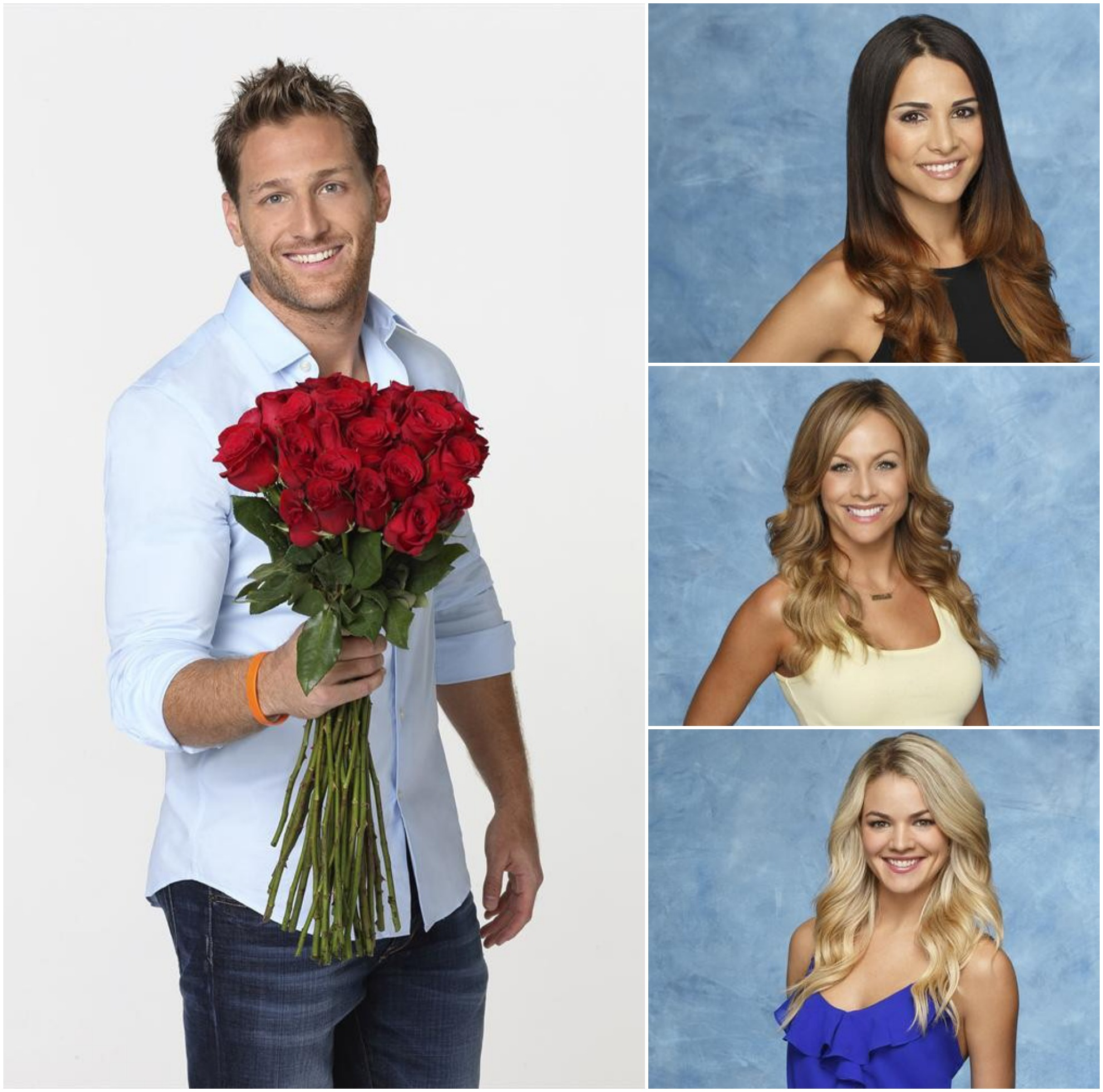 The Bachelor 2014 Spoilers: Reality Steve Shares Women Tell All Spoilers