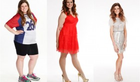 The Biggest Loser 2014 Spoilers - Rachel Transformation