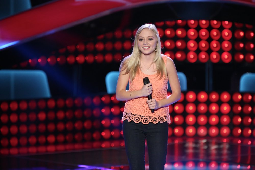 American Idol 2014 Spoilers: Guy Or Girl Winner For Season 13? (POLL)