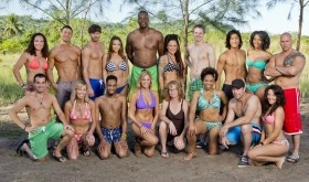 confidential_survivor_cast_photo