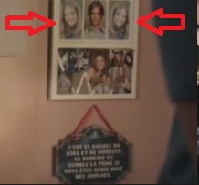 pll twin theory2