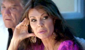 wap-real-housewives-of-beverly-hills-season-4-kyle-wants-the-tabloid-truth-from-lisa